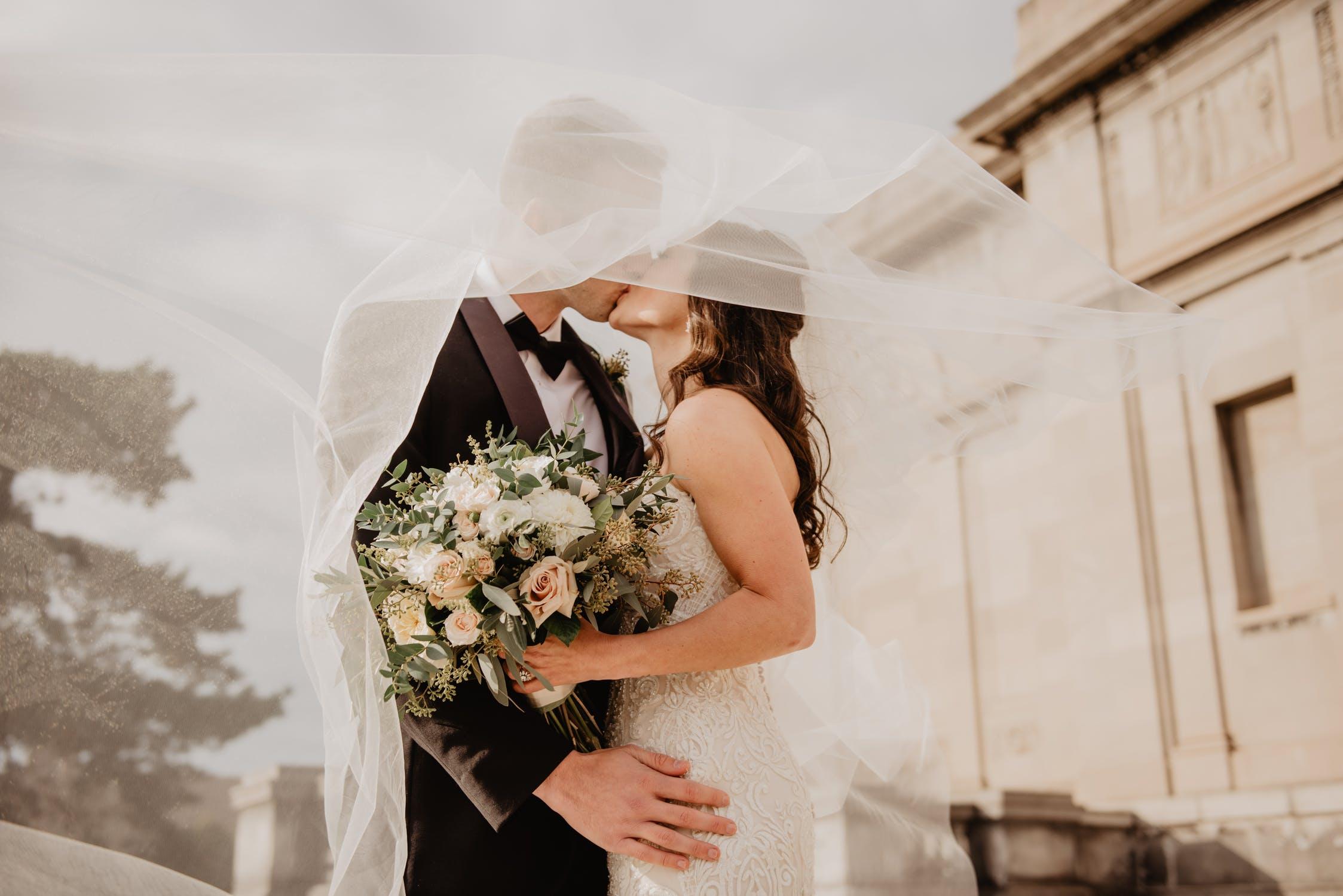 Servizi che offriamo per personalizzare il tuo matrimonio